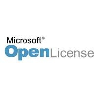 SQL Server Wrkgroup Edtn 2005 Win32 Sngl OLP NL AE 5 Clt Qualified